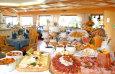 buffet-01 / Zum Vergrößern auf das Bild klicken