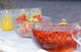 fruehstuecksbuffet3 / Zum Vergrößern auf das Bild klicken