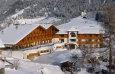 plunhof-winter-06 / Zum Vergrößern auf das Bild klicken