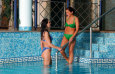 schwimmbad-3 / Zum Vergrößern auf das Bild klicken